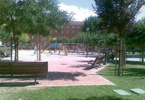 El Ayuntamiento de Albacete transformará 34.418 metros cuadrados de solares municipales en nuevas zonas verdes