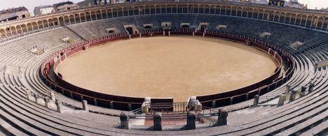 La Plaza de Toros de Albacete inicia su recorrido para convertirse en Bien de Interés Patrimonial de la región