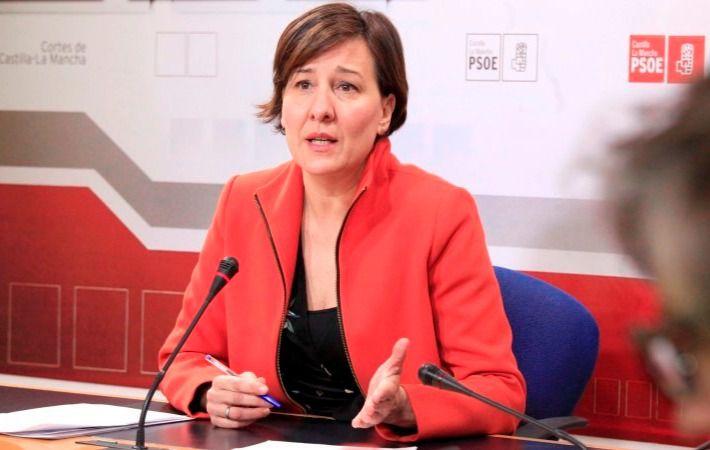 El PSOE de la región afirma que es 'una satisfacción' volver a tener a un Ejecutivo y a un presidente socialistas en España