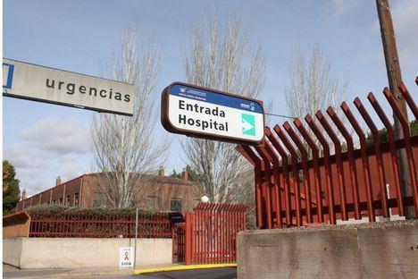 Tres heridos tras un accidente de tráfico en la A-31 a su paso por Chinchilla de Montearagón (Albacete)