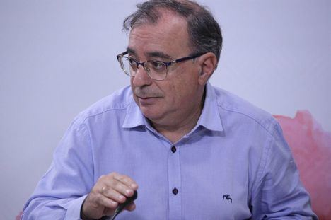 El PSOE Castilla-La Mancha afirma que