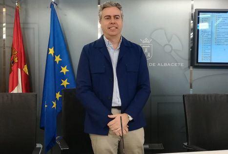 El PP de Albacete contesta a Ganemos que el informe que menciona demuestra que se está haciendo seguimiento de las obras