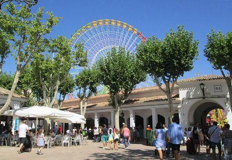Ganemos Albacete critica la subida de tasas