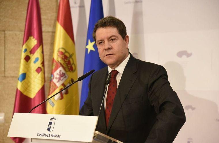 Page no aceptará 'bajo ningún concepto' que la Generalitat de Torra negocie con el Estado una financiación propia