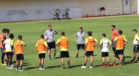 El Albacete Balompié jugará en una Segunda División de Primera con muchos aspirantes al ascenso