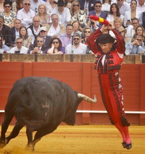 El banderillero albaceteño Mariano de la Viña pregonará la Feria Taurina de Albacete 2018