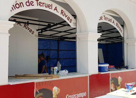 El PSOE en Albacete denuncia