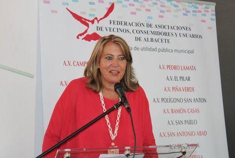 El Ayuntamiento de Albacete ve en los vecinos sus mejores aliados porque son los que mejor conocen la realidad de los barrios