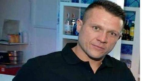 Prisión sin fianza para el detenido por la muerte de Antonio Martínez en Almansa
