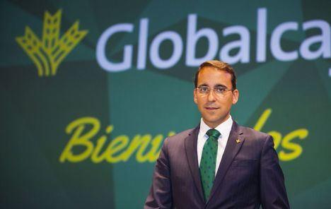 El fondo de inversión de Globalcaja, entre los más rentables de la década