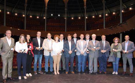 Albacete tendrá 88 espectáculos culturales durante el otoño y el invierno y a ellos podrán asistir hasta 40.000 personas