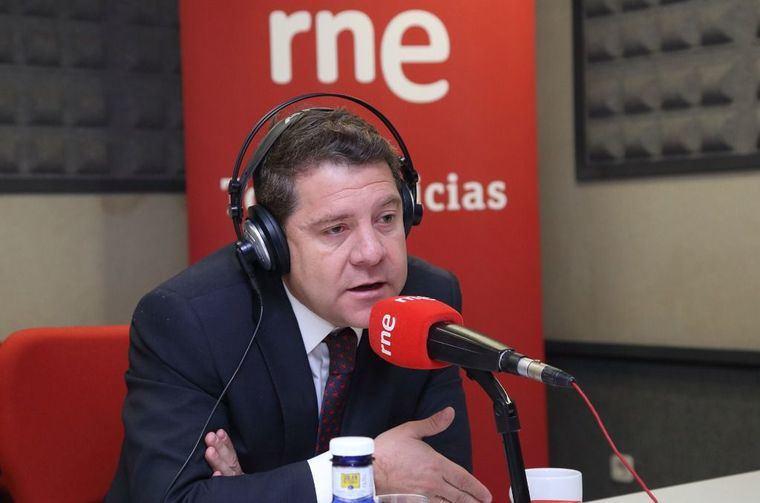 Page contempla un adelanto electoral en España y apunta a otoño de 2019 como 'escenario más despejado'