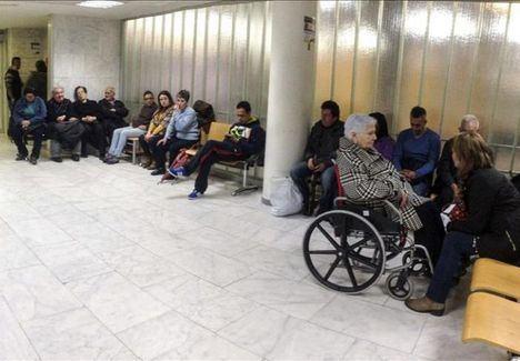 El Gobierno de Castilla-La Mancha ha reducido las listas de espera sanitarias en más de 43.600 pacientes desde el inicio de la legislatura