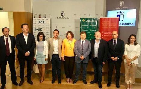Albacete acoge desde este miércoles la III Feria de Negocio Internacional IMEX