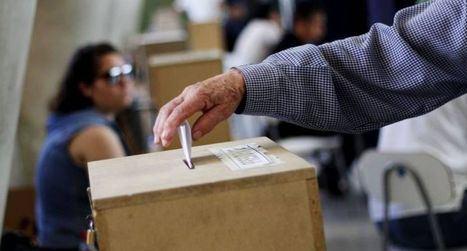 El Gobierno de Castilla-La Mancha valora la reforma de la Ley Electoral que permitirá votar a todas las personas con discapacidad