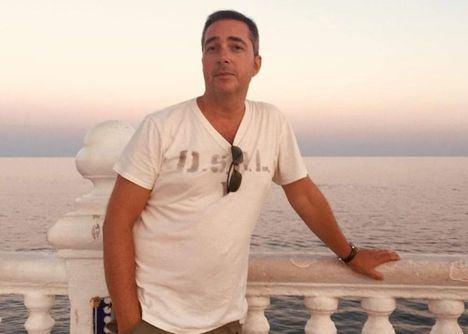 El cuerpo de Javier, profesor en Nerpio, apareció dentro de su coche en un barranco tras casi dos días desaparecido