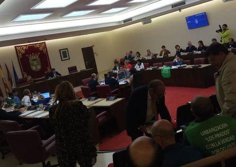 El Ayuntamiento de Albacete pondrá en marcha estrategias de empleo para parados mayores de 45 años