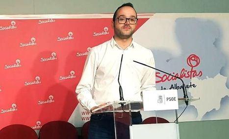 El 15 de diciembre se conocerán las cabezas de lista del PSOE en los cuatro grandes municipios de la provincia de Albacete para las Elecciones de 2019