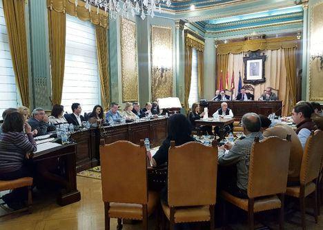 La Diputación se une para hacer frente al peligro del juego y las adicciones en nuestros pueblos
