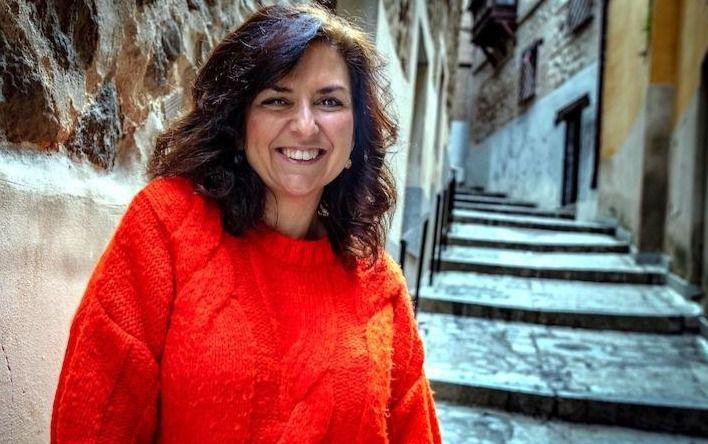 Ciudadanos ve opciones de ganar las elecciones en Castilla-La Mancha en 2019 y no desvela con quién pactaría
