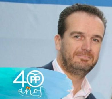 CONSTITUCIÓN Y MONARQUÍA. 40 AÑOS DE HISTORIA DE ESPAÑA