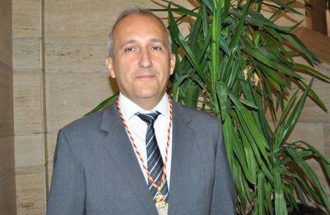 El Ayuntamiento de Albacete presenta el Plan Director de Regeneración Urbana en el Congreso de Medio Ambiente en Madrid