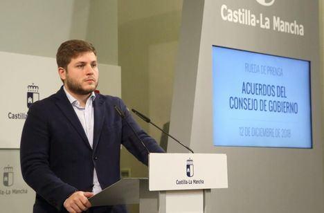 El Gobierno de Castilla-La Mancha rentabiliza la inversión realizada en el Plan de Renovación de Alta Tecnología Sanitaria