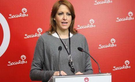 El PSOE cree que Núñez no tiene credibilidad porque sus propuestas no se corresponden a lo que PP hizo en el Gobierno