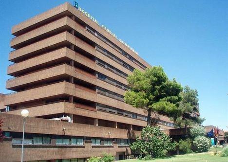 El Complejo Hospitalario Universitario de Albacete, mejor hospital de Castilla-La Mancha