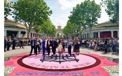El Ayuntamiento presentará en Fitur los atractivos de la ciudad como destino turístico para todo el año
