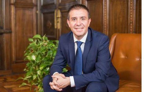 La Diputación de Albacete, cumple y paga a sus funcionarios el 25% pendiente de la paga extra de Navidad del año 2012