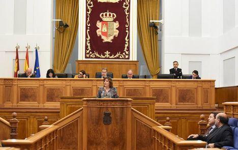El Gobierno de Castilla-La Mancha propone a las diputaciones asumir el incremento del SMI en la misma proporción que en los planes de empleo