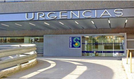 La Red de Expertos destaca la capacidad resolutiva del Servicio de Urgencias del Complejo Hospitalario Universitario de Albacete