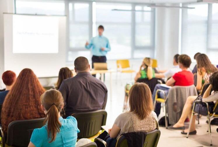 ANPE felicita a todos los docentes y destaca la importancia de la enseñanza como valor de futuro