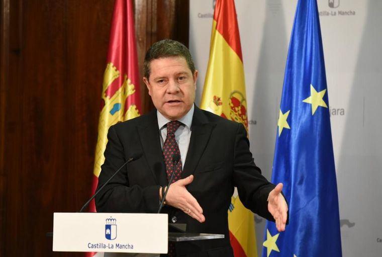 Castilla-La Mancha pasa de ser la región que más recortó en Educación con Cospedal a liderar la recuperación en inversión educativa en España