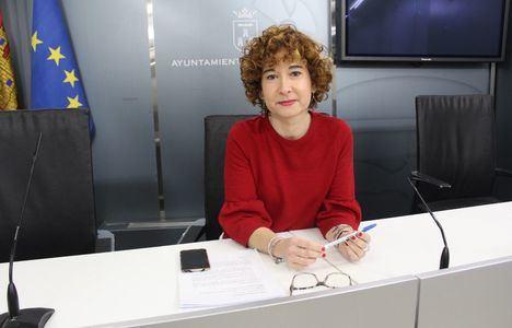 Albacete reconocerá a mujeres únicas en un acto el 7 de marzo en conmemoración del Día Internacional de la Mujer