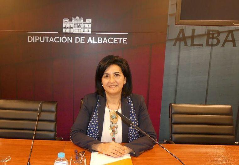 Ciudadanos Albacete pide el compromiso de la Diputación para mejorar la accesibilidad