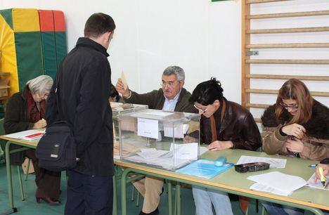 Las subdelegaciones de Gobierno en Castilla-La Mancha confirman que la región perderá 129 concejales tras las municipales