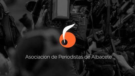La Asociación de Periodistas de Albacete celebra este sábado medio siglo con una gala y la presentación del anuario