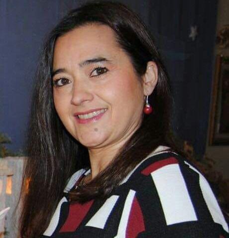 Encarnita Onrrubia ha sido nombrada Tamborilera del Año 2019 en Hellín