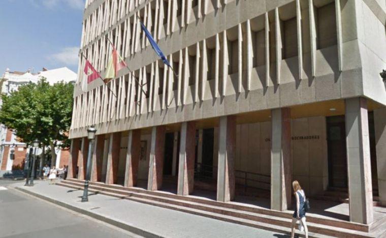 Piden 3 años de cárcel para el acusado que abusó sexualmente de su mujer aprovechando efectos de tranquilizantes