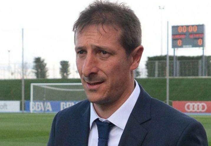 Ramis y su cuerpo técnico renuevan su vinculación con el Albacete Balompié dos temporadas más