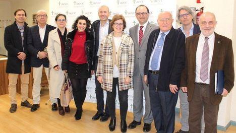 El cribado de cáncer de colon detecta 574 tumores en estadios precoces en Castilla-La Mancha