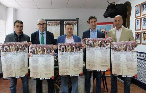 Treinta alumnos de las 14 mejores escuelas taurinas participarán en la final que acogerá la Plaza de Toros de Albacete