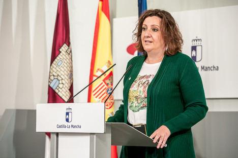 El Gobierno regional amplía los plazos y conceptos para las ayudas a pymes y autónomos afectados por la crisis