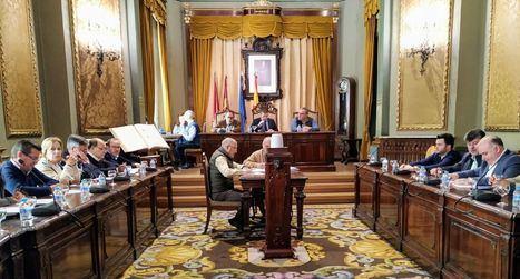 La Diputación de Albacete asegura la financiación del Plan de Empleo y de Caminos sin necesidad de préstamo bancario