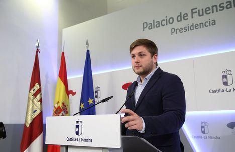 El Gobierno regional aprueba un decreto de ayudas directas para facilitar el relevo generacional e incrementar el tamaño de las pymes