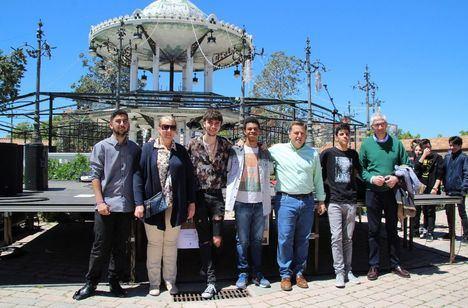 Éxito de participación y gran aceptación entre los albaceteños de las actividades organizadas en el Recinto Ferial de Albacete