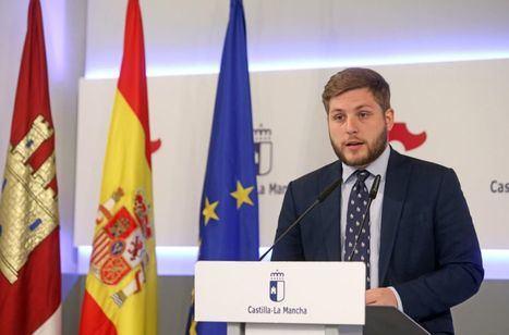 El Plan de Empleo para 2019 está dotado con 50,4 millones de euros