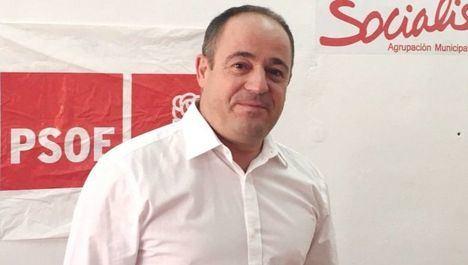 PSOE sería el partido más votado en las cinco capitales de provincia Castilla La Mancha